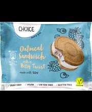 Choice 90ML Sandwich w...