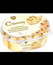 INGMAN Creamy 850ml 44...
