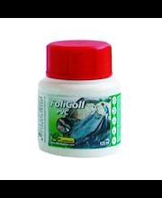 Ubbink Liima allasmuoville 125 ml