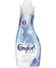 Comfort 750ml Creation...