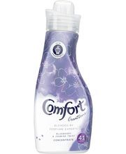 Comfort 750ml Creations Blueberry