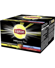 Lipton 40ps Earl Grey ...
