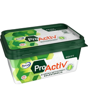 Becel Pro.Activ 450g K...