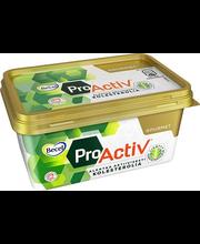 Becel Pro.Activ 450g G...