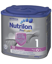 Nutrilon Hypo-All 400g...