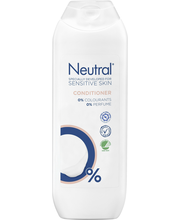 Neutral 250ml Hoitoaine
