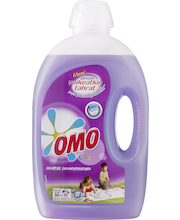 Omo 3L Color pyykinpes...