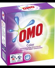 Omo 1,26kg Color