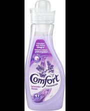 Comfort 750ml Lavender...