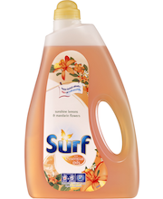 Surf 2L Sunshine Lemon...
