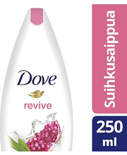 Dove 250ml Revive suih...