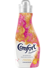 Comfort 750ml Honeysuckle & Sandalwood huuhteluaine