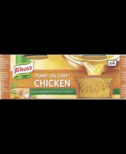 Knorr 4x28g Fond du Ch...