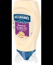 Hellmanns 250ml Valkos...