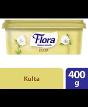 Flora 400g Kulta marga...