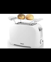 Tristar leivänpaahdin BR-1013