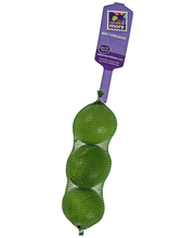 Nature&More 200g lime luomu