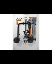 AXA Click III MTB