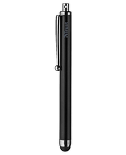 Trust Stylus Pen Black