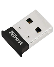 Trust Bluetooth 4.0 USB adapteri