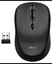 Trust yvi hiiri musta