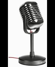 Trust elvii mikrofoni