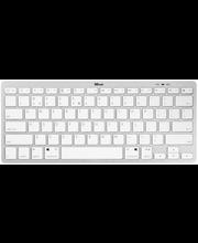 Trust Nado Bluetooth näppäimistö PC/MAC