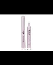 Trind Cuticle Soft Pen kynsinauhakynä 4,5 ml