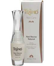 Trind Nail Revive natural 9 ml