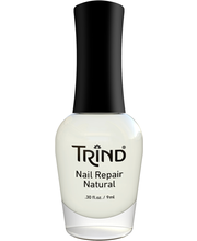 Trind Nail Repair natural 9 ml