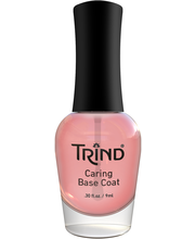 Trind Base Coat aluslakka 9 ml