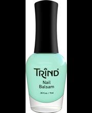Trind Nail Balsam -kynsibalsami 9 ml