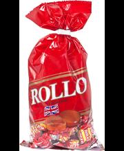 Rollo 250g Original en...