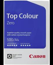 Kopiopaperi Canon A4 100G