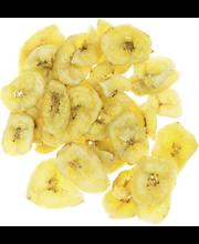 Banaanilastu