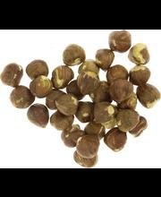 Hasselpähkinä