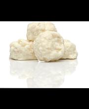 Yoghurt Coconut Cluster