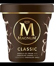 Magnum 440ml Classic