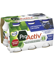 Becel ProActiv 6x100ml...