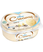 Ingman Creamy 850ml Ma...