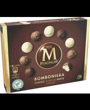 Magnum 12MP Bomboniera