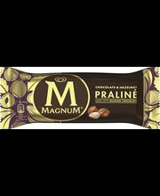 Magnum 90ML/72g ChocHa...