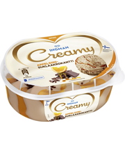 Ingman Creamy 850ML/44...