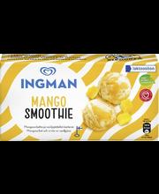 Ingman 1000ml Mango