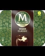 Vegan Classic monipakkaus