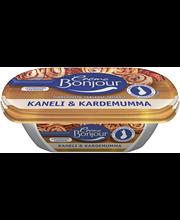 Crème B. 200g Kaneli & Kard. lakt.