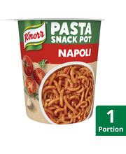 Snack Pot 69 g