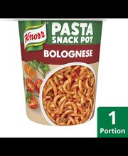 Knorr 68g Snack Pot Bo...