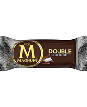 Magnum 88ml Double Coc...