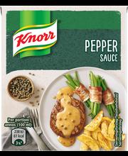 Knorr 300ml Pippurikas...